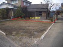 小松島市田浦町字神ノ子内147番1の外観写真