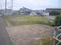 小松島市田野町字高田100-1の外観写真