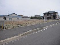 小松島市和田島町字遠見85-2,85-309の外観写真