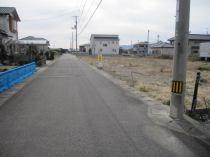 小松島市間新田町字ヤケ木115-11,115-19の外観写真