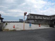 小松島市横須町字横須130-67,130-72,137の外観写真