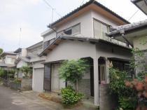 小松島市横須町11-130の外観写真