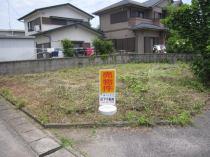 小松島市横須町字今開46-137の外観写真