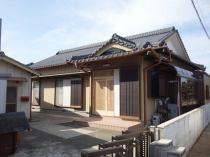 小松島市和田島町字浜田16-30の外観写真