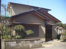 小松島市芝生町3-8,3-1の外観写真