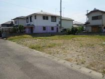 小松島市間新田町字ヤケ木76-71の外観写真