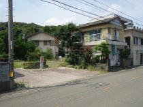 小松島市田野町字宮ノ下128-1,128-3,128-5の外観写真