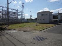 小松島市小松島町字今開27-10,25-8の外観写真