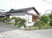小松島市横須町字南28-40の外観写真