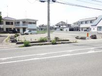 小松島市金磯町字土手町96-1の外観写真