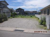 小松島市赤石町字大林10-13の外観写真