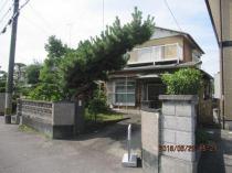 小松島市日開野町字破閑道42-2の外観写真
