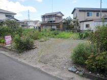 小松島市日開野町字高須5-66の外観写真
