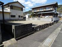 小松島市小松島町字北浜161-6の外観写真