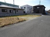 小松島市横須町字今開2-7の外観写真