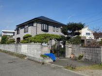 小松島市横須町11-68の外観写真