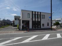 小松島市堀川町3-34の外観写真