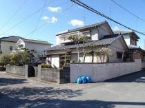 小松島市小松島町字南開44-2,44-3の外観写真