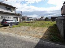 小松島市金磯町字土手町81-10の外観写真