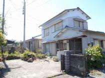 小松島市芝生町字内開48-10,48-6,48-9の外観写真