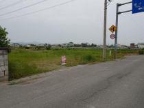 名西郡石井町高川原字高川原1517の外観写真