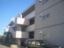 宮城マンション神田瀬の外観写真