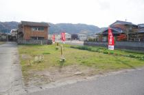 【No.12047】 名西郡石井町石井字城ノ内 土地