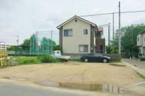 【No.12484】 名西郡石井町 土地