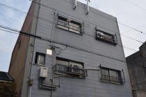 大阪屋マンション