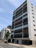PASAR古新町(パサル)