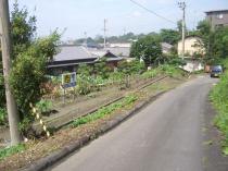 寒川町 土地の外観写真