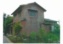 波方町 中古の外観写真