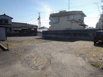 桜木町 土地の外観写真