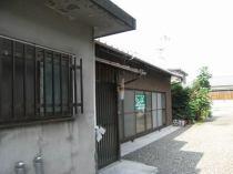 政枝町 中古の外観写真