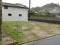 菊間町浜 土地の外観写真