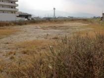 西条市北条 事業用土地の外観写真