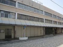 本町 店舗兼住居の外観写真