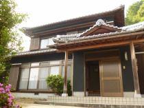 柴生町 中古の外観写真