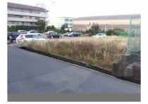 三島朝日2丁目 土地の外観写真