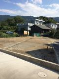 妻鳥町2区画分譲地2の外観写真