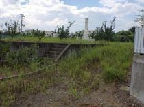 具定町 土地の外観写真