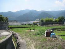 寒川町神ノ木 土地の外観写真