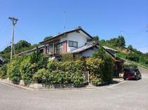 菊間町種 中古の外観写真