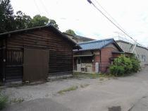 新須賀 土地の外観写真