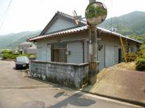 寒川町原口 中古の外観写真
