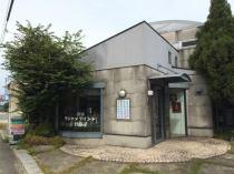 桜井 中古店舗の外観写真
