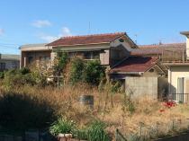 川之江町農人町 中古の外観写真