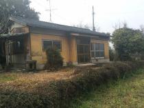 土居町小林 中古の外観写真