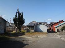 菊本 土地の外観写真