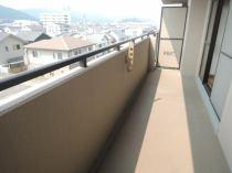 サーパス久保田の外観写真